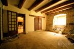 A vendre Le Chambon Sur Lignon 777921001 Axelite sas