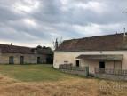 A vendre Sable Sur Sarthe 777921043 Axelite sas