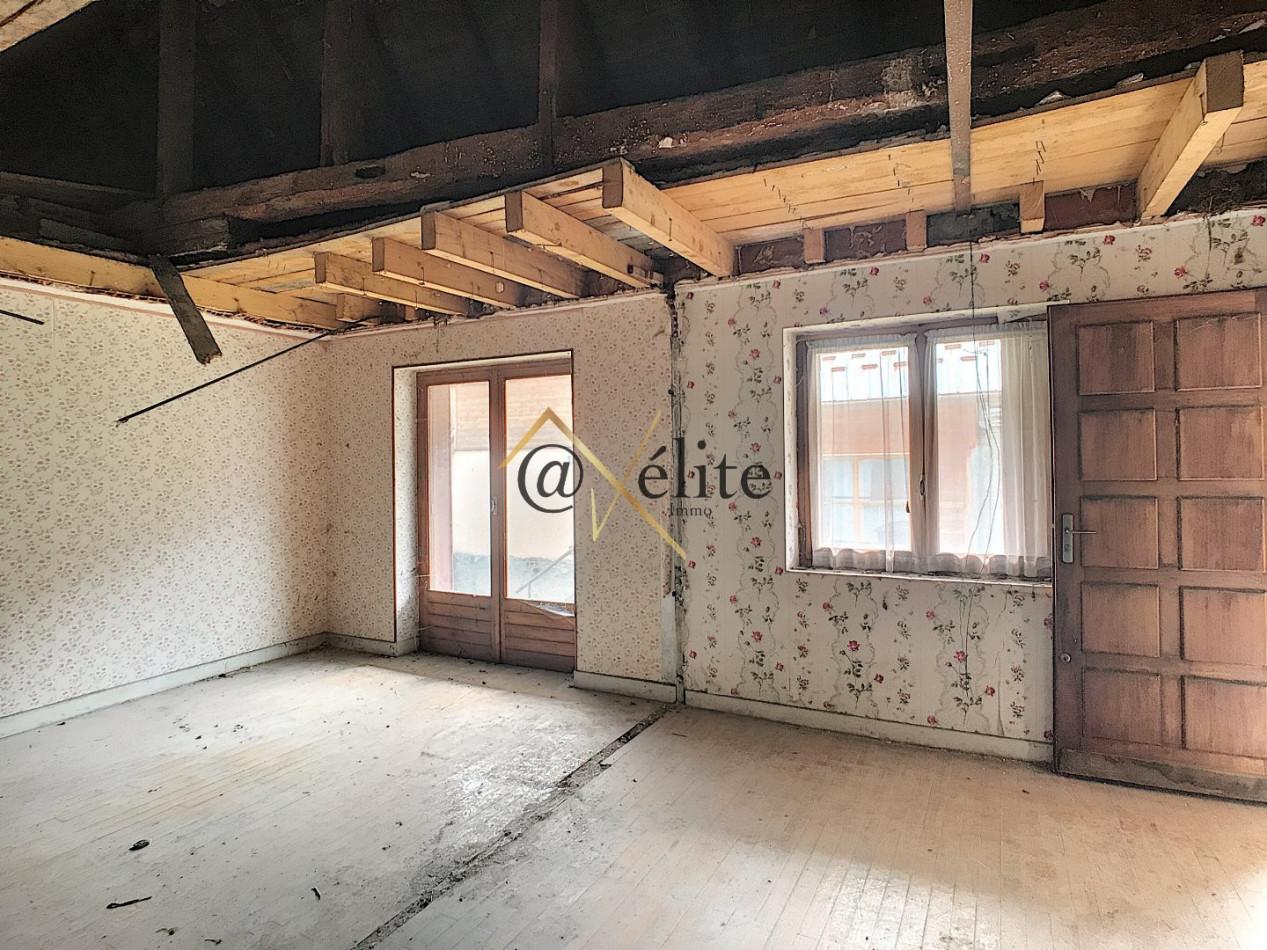A vendre La Chambre 777921045 Axelite sas