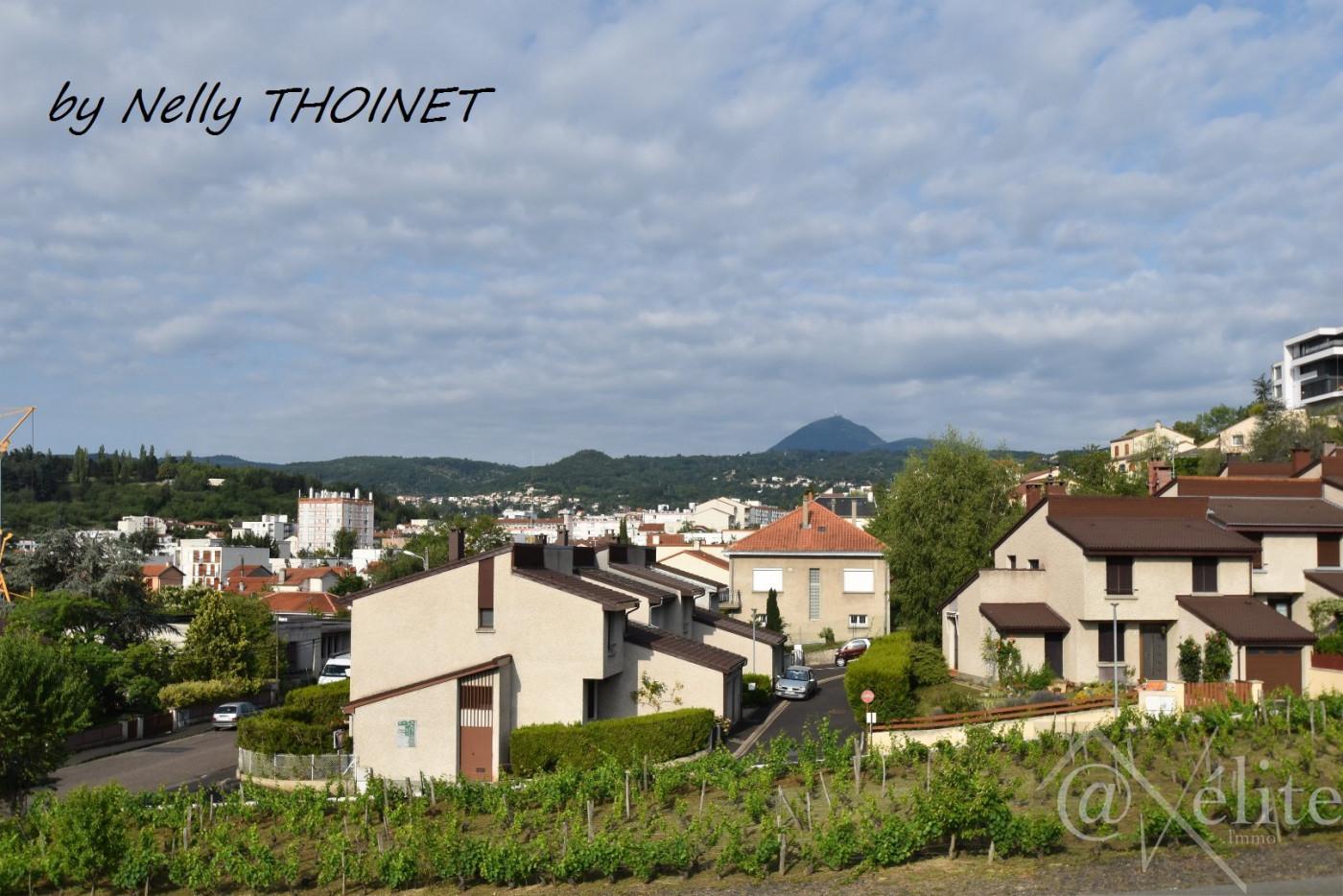 A louer Clermont Ferrand 777921051 Axelite sas