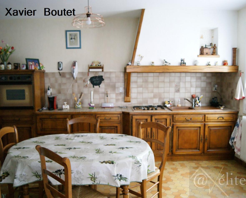 A vendre Beaufou 777921056 Axelite sas