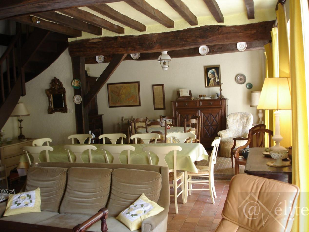 A vendre Sable Sur Sarthe 777921097 Axelite sas