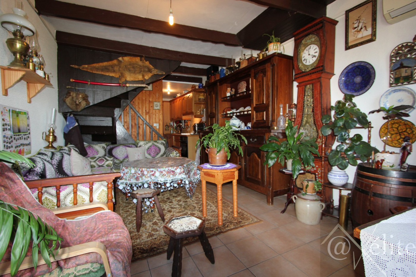 A vendre Caussade 777921099 Axelite sas
