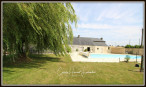A vendre Le Mont Saint Michel 777921103 Axelite sas