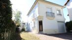 A vendre Bellerive Sur Allier 777921112 Axelite sas