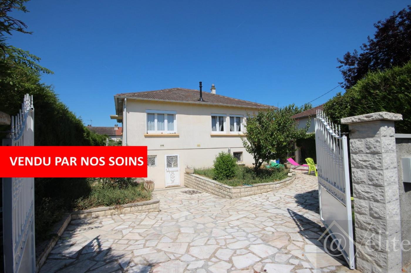 A vendre  Chartres | Réf 777921131 - Axelite sas