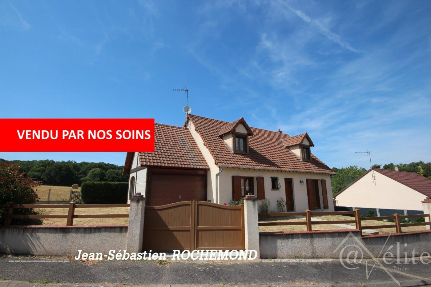 A vendre  Chartres   Réf 777921132 - Axelite sas