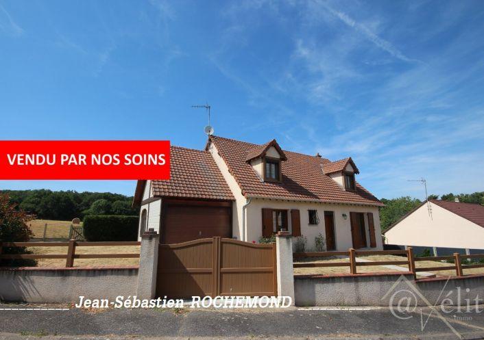 A vendre Maison Chartres   R�f 777921132 - Axelite sas