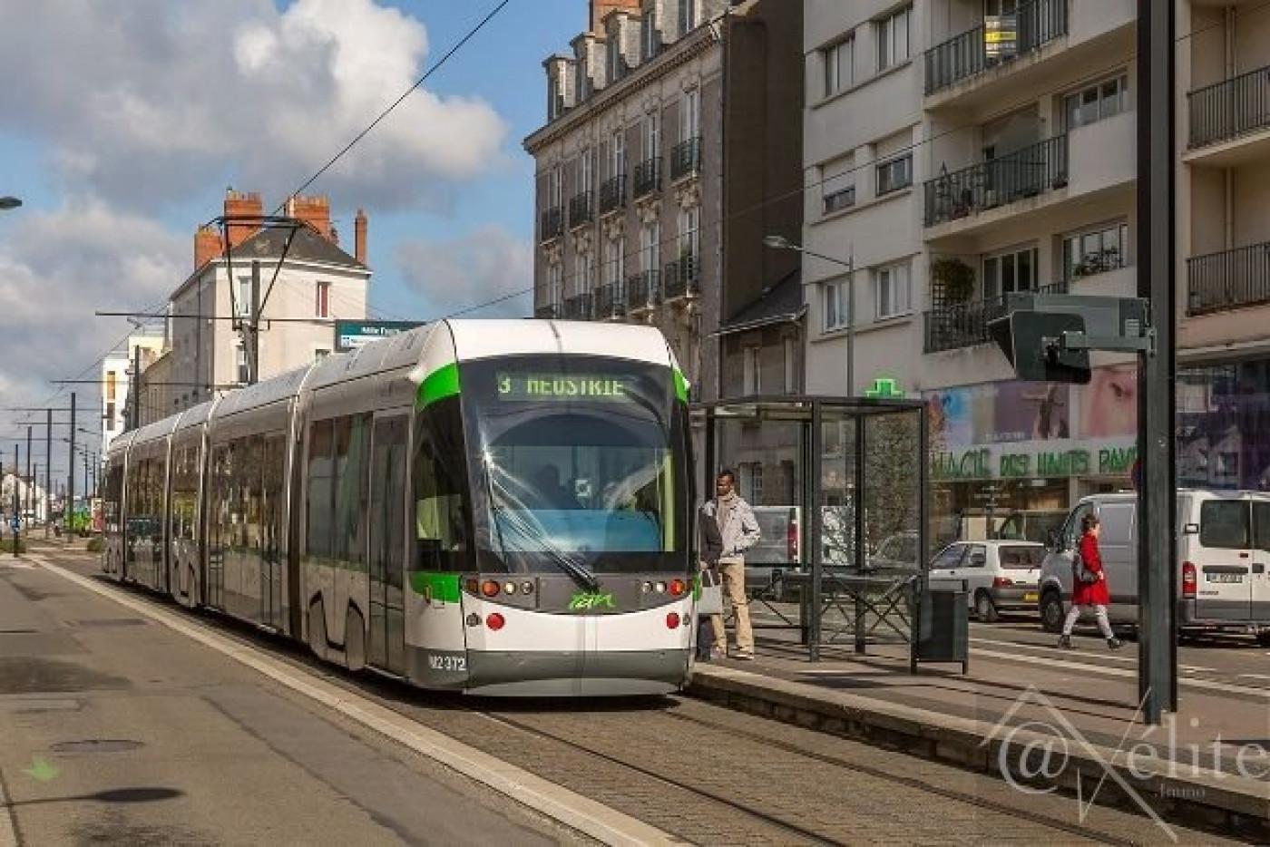 A vendre Nantes 777921208 Axelite sas