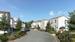 A vendre Saint Jean De Monts 777921209 Axelite sas