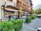 A vendre Saint Remy De Maurienne 777921211 Axelite sas