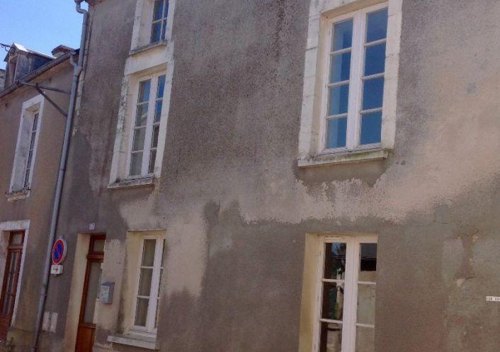 A vendre Cesny Bois Halbout 777921248 Axelite sas
