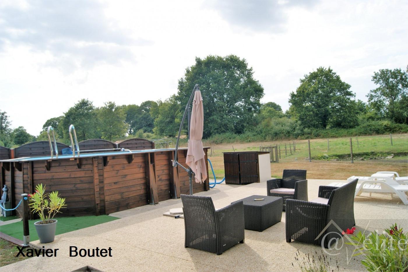A vendre Saint Etienne Du Bois 777921258 Axelite sas