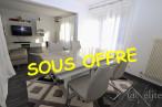 A vendre Nimes 777921269 Axelite sas