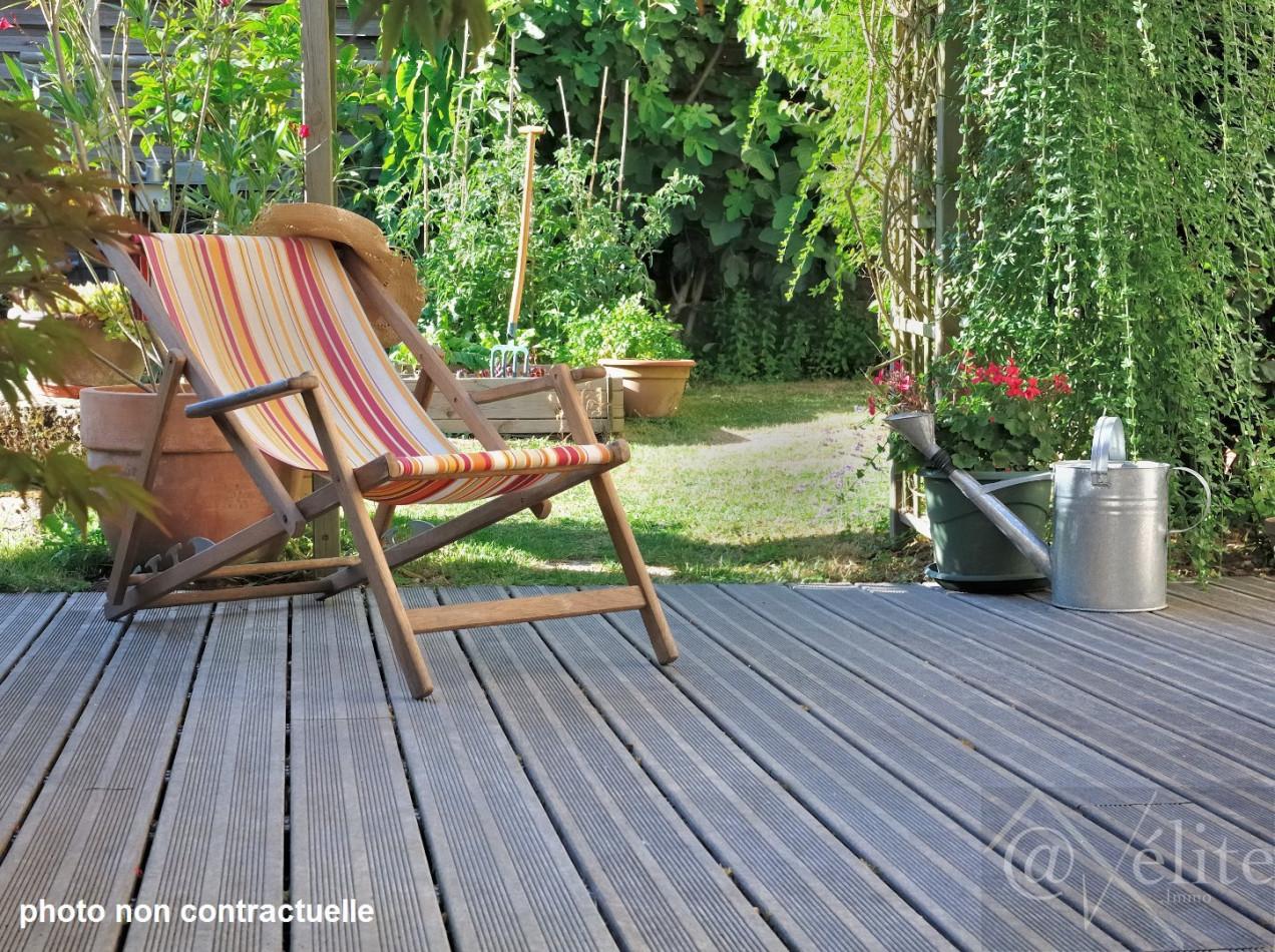 A vendre Noisy Le Grand 777921279 Axelite sas