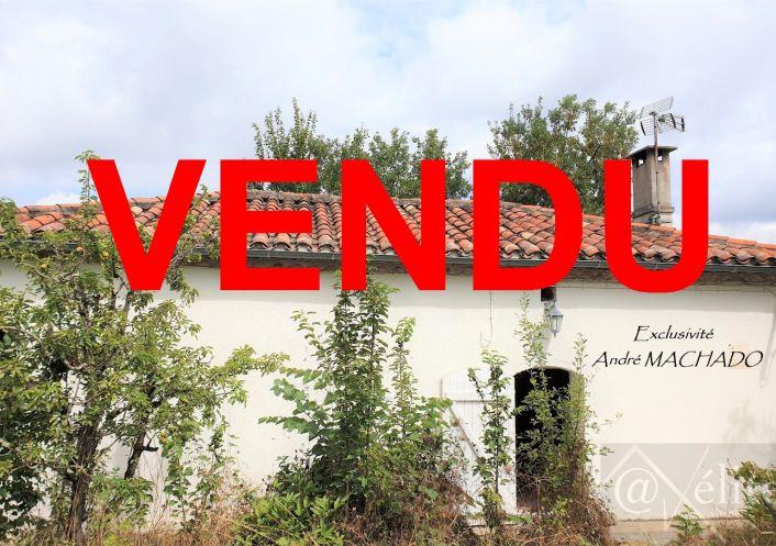 A vendre Villeneuve Sur Lot 777921283 Axelite sas