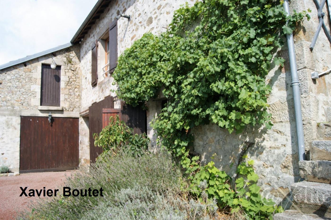 A vendre Les Lucs Sur Boulogne 777921294 Axelite sas