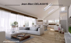 A vendre Nantes 777921298 Axelite sas