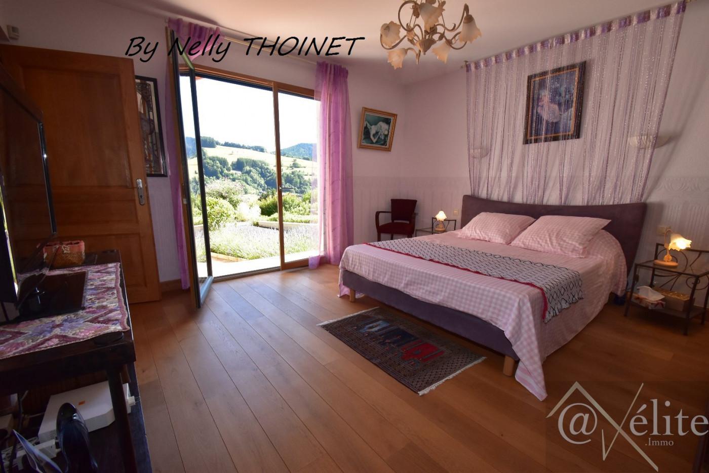 A vendre Murat Le Quaire 777921302 Axelite sas
