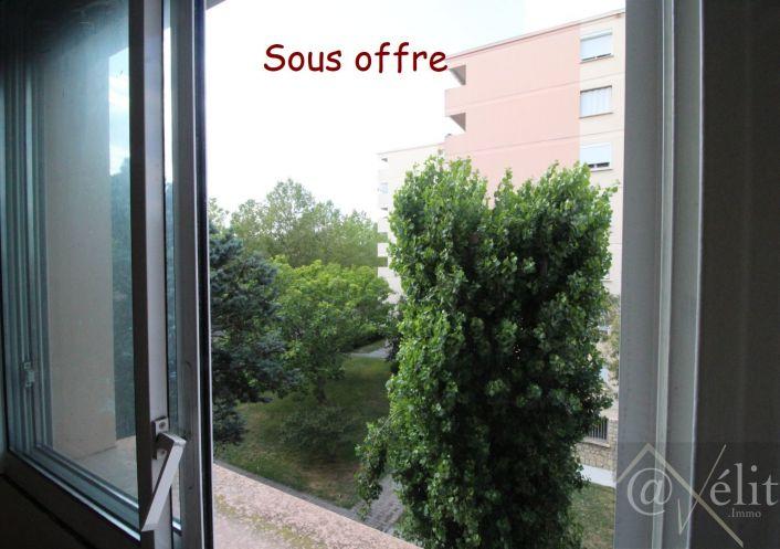A vendre Ramonville-saint-agne 777921315 Axelite sas