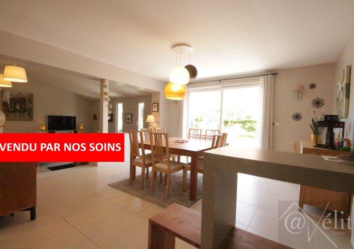 A vendre Chartres 777921324 Axelite sas