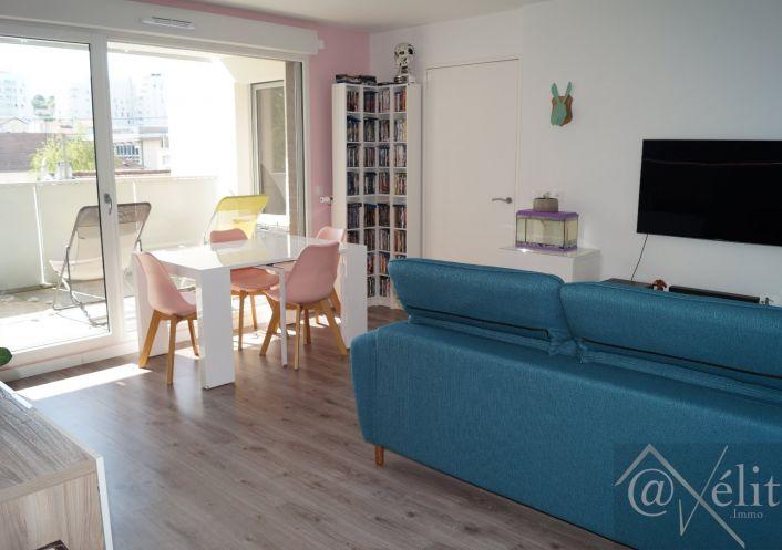 A vendre Vitry Sur Seine 777921328 Axelite sas