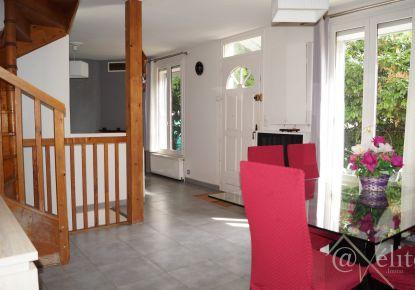 A vendre Vitry Sur Seine 777921330 Adaptimmobilier.com