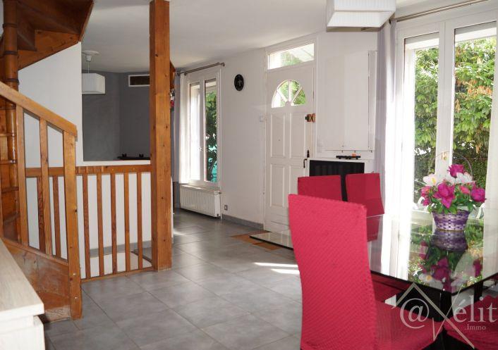 A vendre Vitry Sur Seine 777921330 Axelite sas