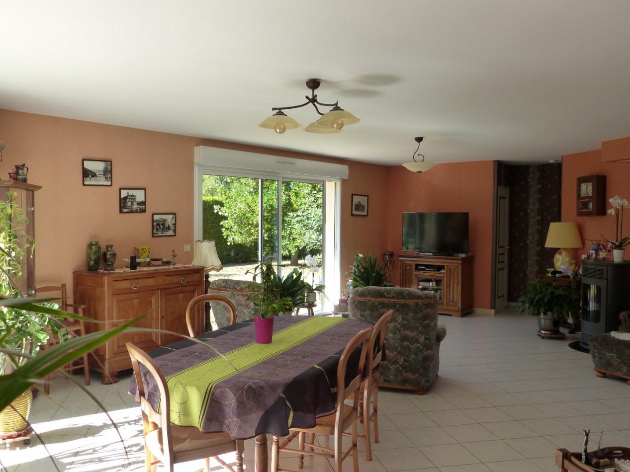 A vendre Sable Sur Sarthe 77792133 Axelite sas