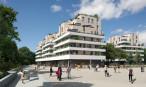 A louer  Saint Germain En Laye | Réf 777921371 - Axelite sas