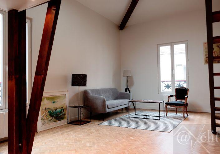 A vendre Paris 12eme Arrondissement 777921398 Axelite sas