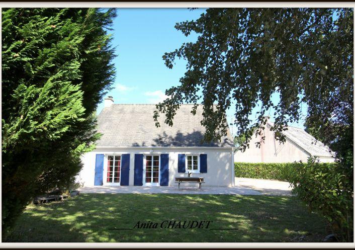 A vendre La Chapelle Launay 777921404 Axelite sas