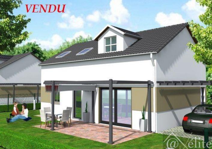 A vendre Maison Ris Orangis   R�f 777921428 - Axelite sas