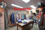 A vendre Barcelonnette 77792142 Axelite sas