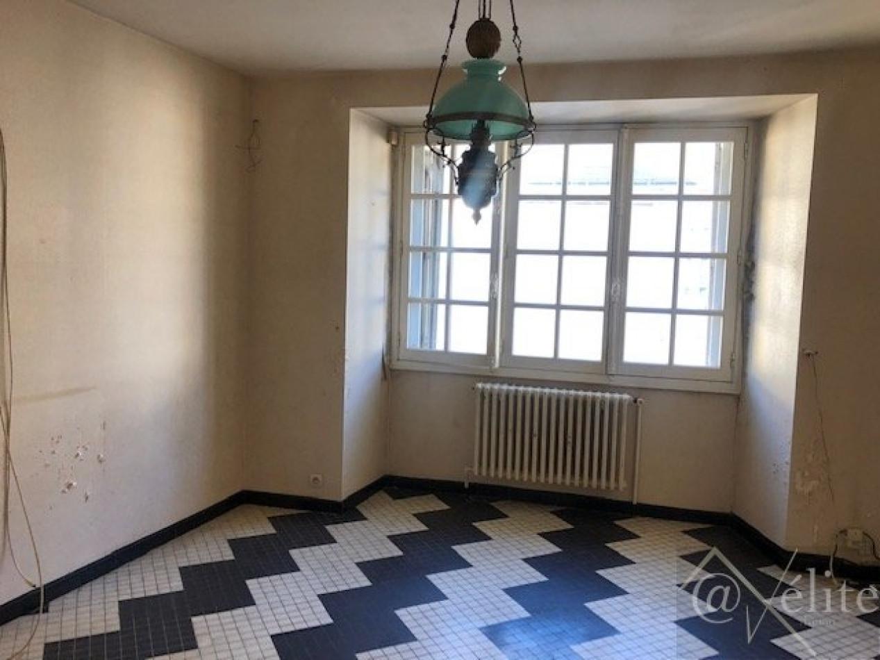A vendre Parce Sur Sarthe 777921433 Axelite sas
