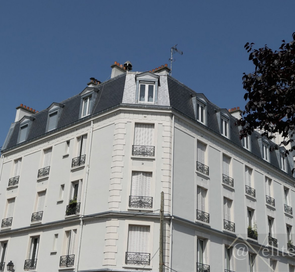A vendre Charenton Le Pont 777921446 Axelite sas