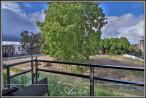 A vendre Vigneux Sur Seine 777921489 Axelite sas