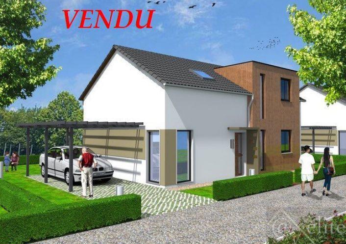 A vendre Maison Ris Orangis   R�f 777921506 - Axelite sas