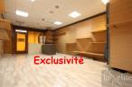 A vendre Barcelonnette 777921523 Axelite sas