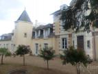A vendre Sable Sur Sarthe 777921540 Axelite sas