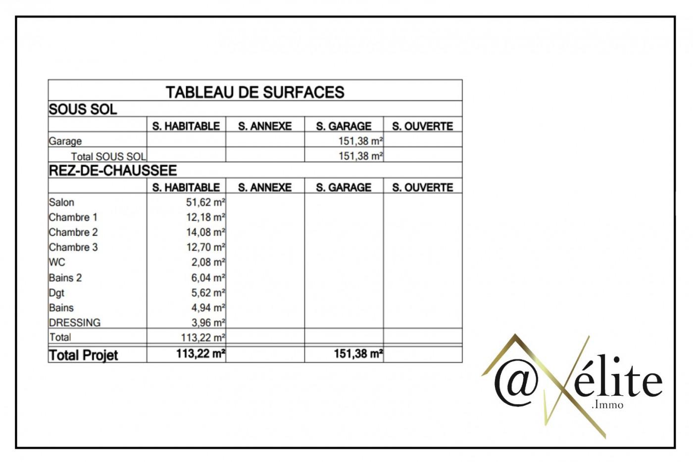 A vendre Chartres 777921554 Axelite sas