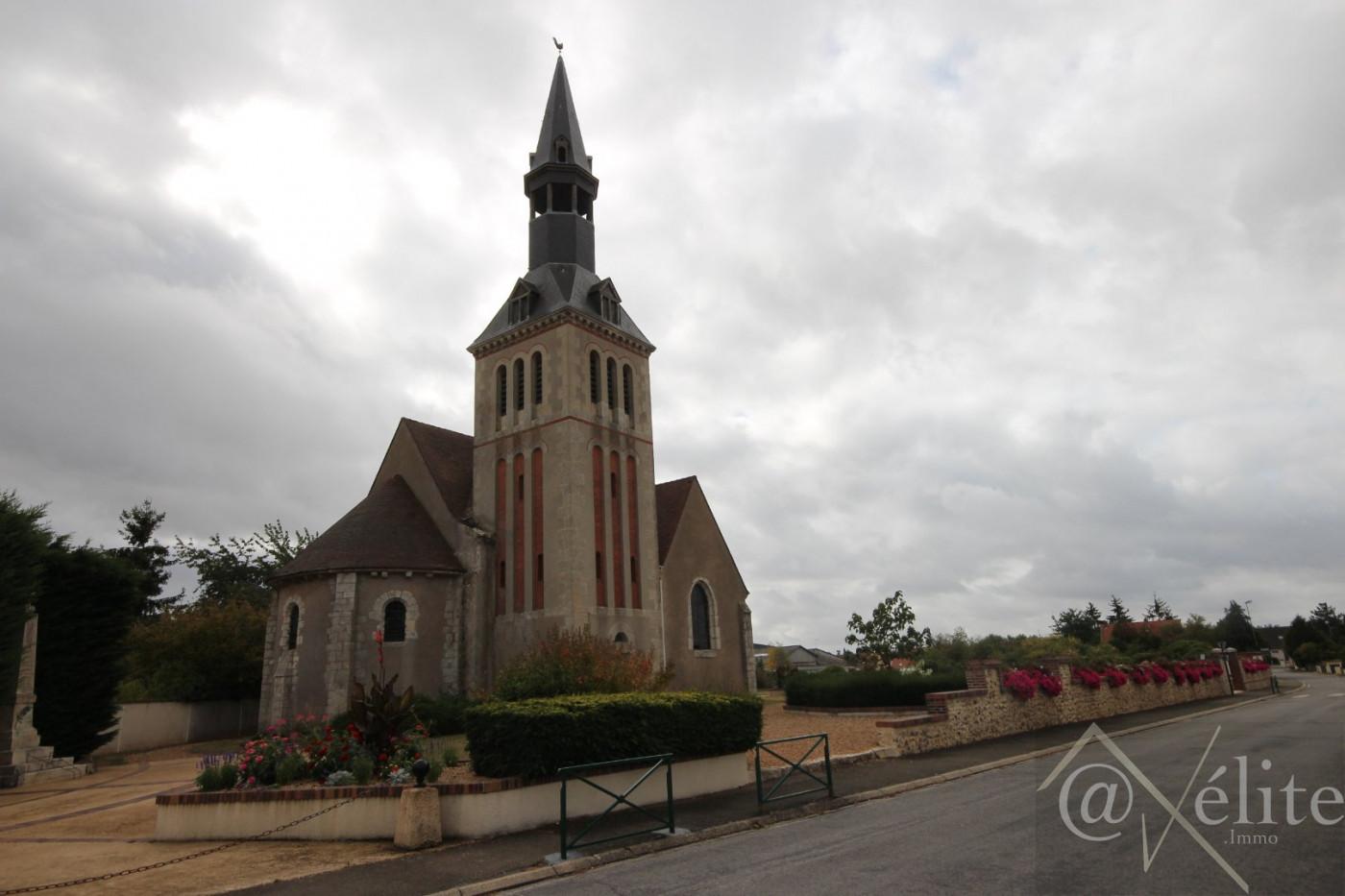 A vendre Chartres 777921581 Axelite sas