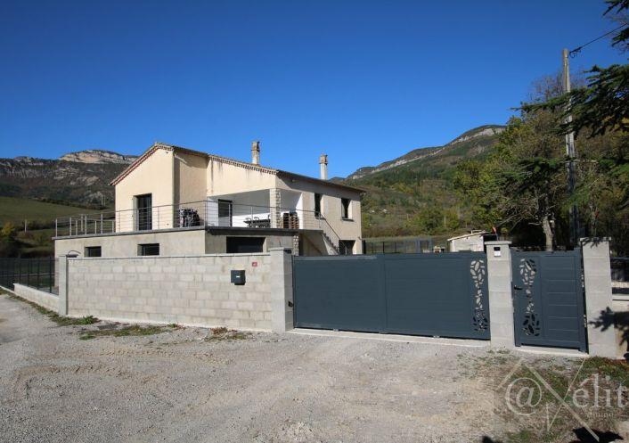 A vendre La Motte Chalancon 777921584 Axelite sas