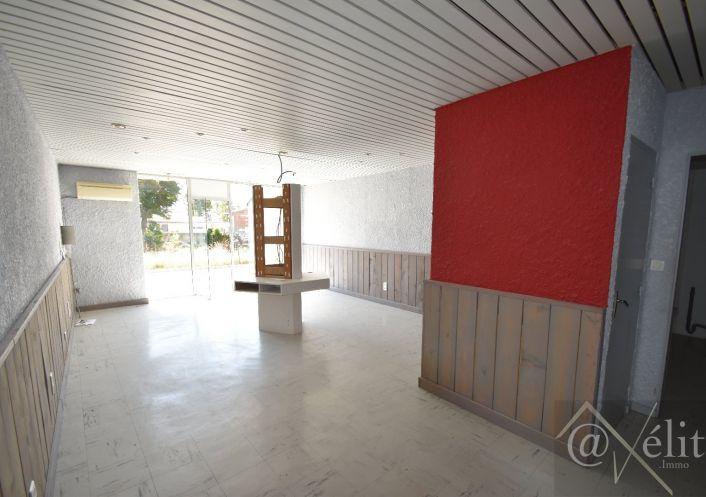 A vendre Villebrumier 777921591 Axelite sas