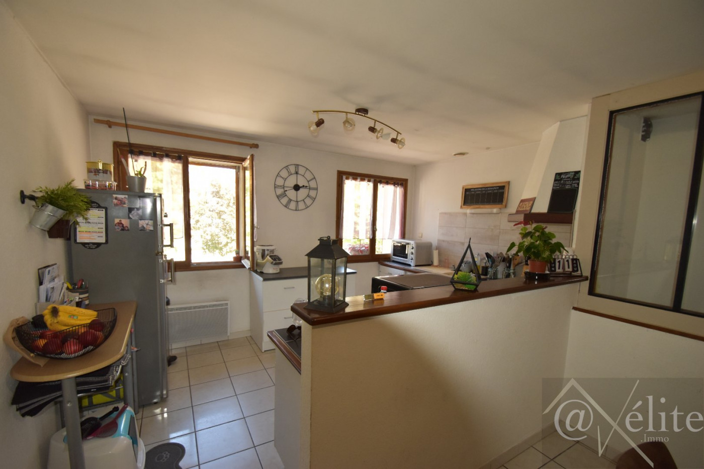 A vendre Villebrumier 777921594 Axelite sas