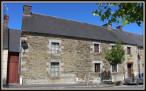 A vendre Le Mont Saint Michel 777921603 Axelite sas