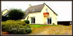 A vendre Pleine Fougeres 777921609 Axelite sas