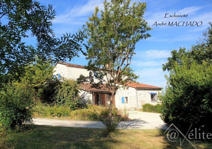 A vendre Villeneuve Sur Lot 777921621 Axelite sas