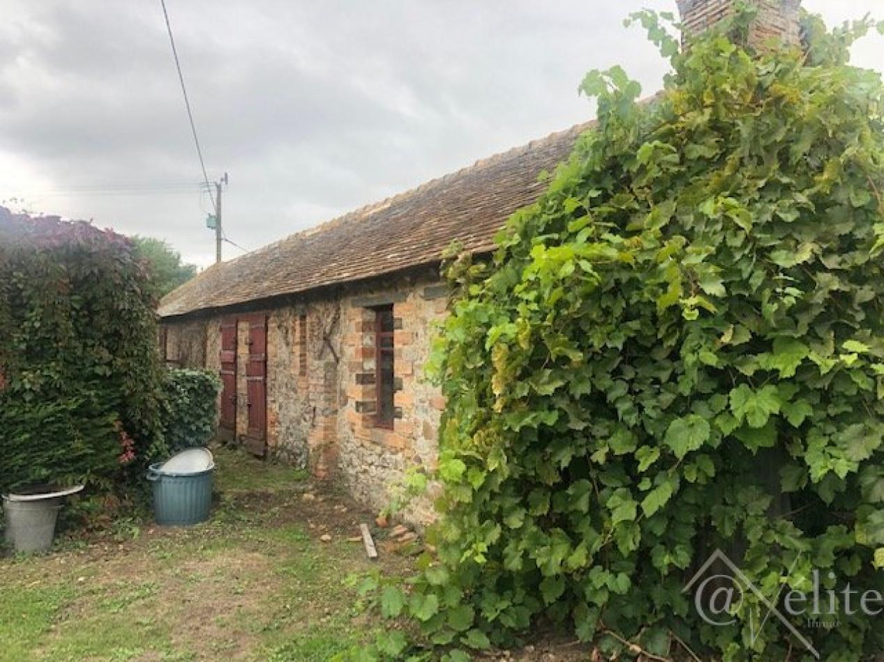 A vendre Sable Sur Sarthe 777921630 Axelite sas