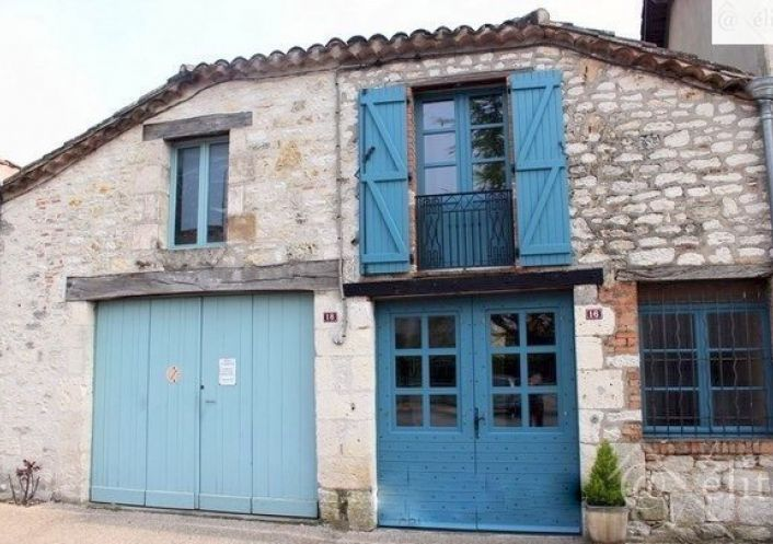 A vendre Montpezat De Quercy 777921653 Axelite sas
